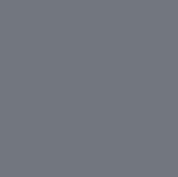 Concrete - 06