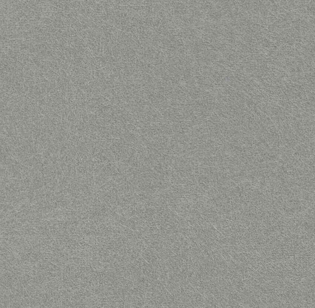 Tonga Granite M3